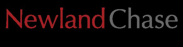 logo-newlandchase