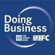 logo-dbworldbank