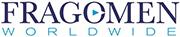logo_bal