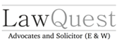 logo-lawquest