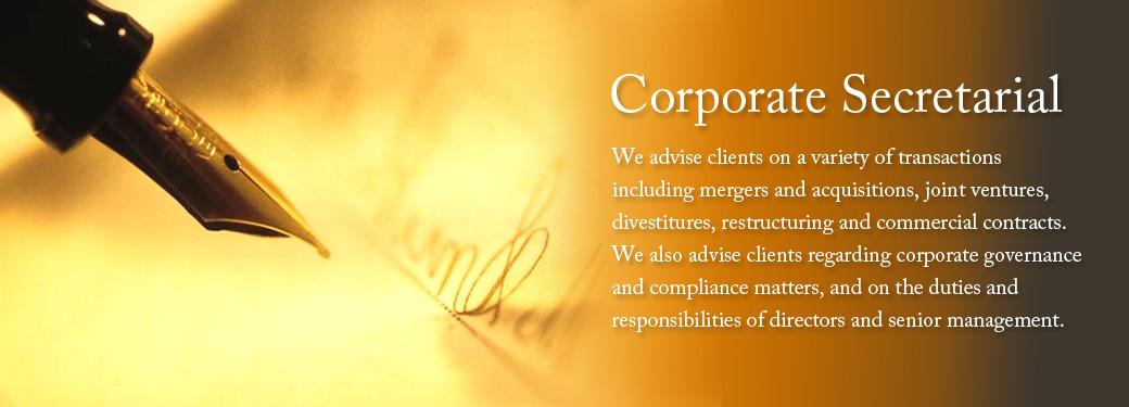 TA-banner-corporate-secretarial