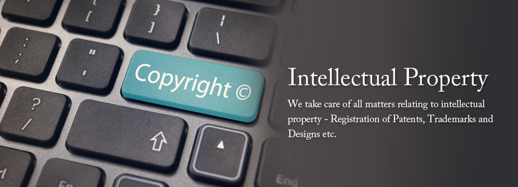 TA-banner-intellectual-property