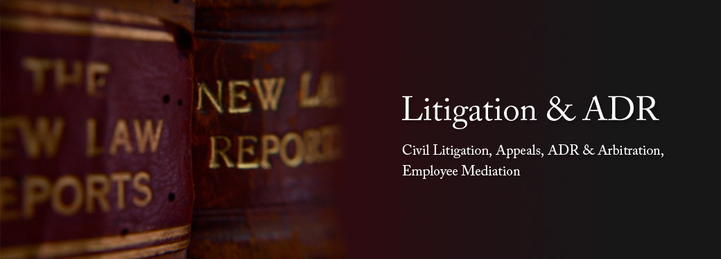TA-banner-litigation