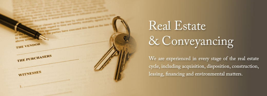 TA-banner-real-estate-2