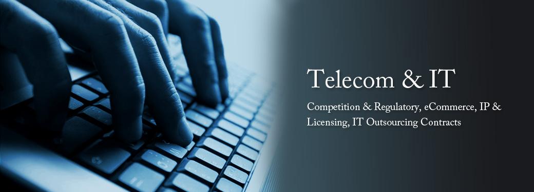 TA-banner-telecom